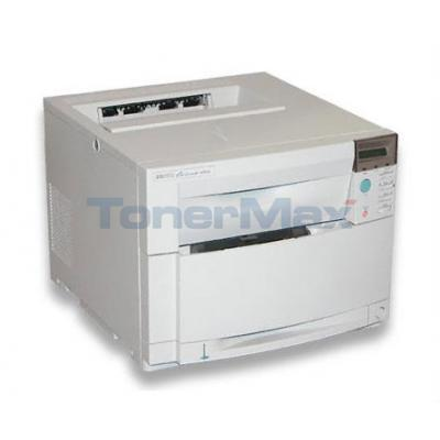 HP Color Laserjet 4500-n